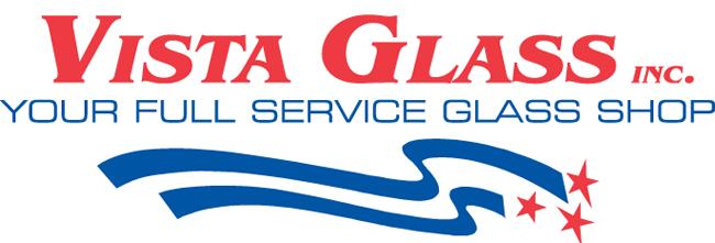Tucson Glass Repair Company | Vista Glass